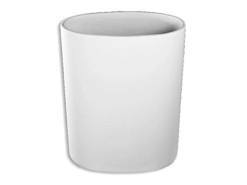Elliptic Vase
