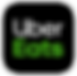 ubereats-300x297.png