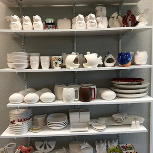 shelf2.jpeg