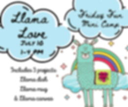 Llama Love (1).png