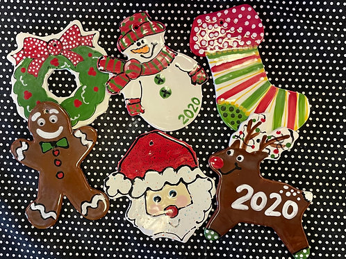 Ornaments to Go (6)
