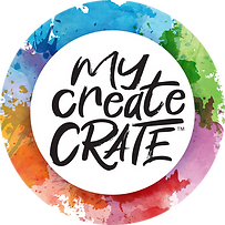 MyCreateCrate_Round-Icon-v1.png