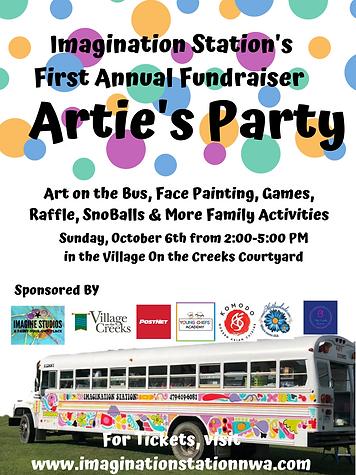 Artie's Party (3).png