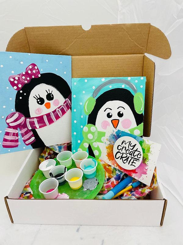 penguin create crate.jpeg