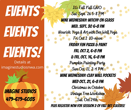 Fall Events UPDATE.png