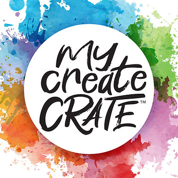 MyCreateCrate_Social-Icon (1).jpg