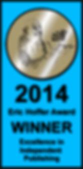 2014 Honorable Mention, The Last Desperado, Rebecca Rockwell, Rebecca Rockwell Author, Rebecca Rockwell Novel, Rebecca Rockwell Western, Rebecca Rockwell Award, Rebecca Rockwell Official