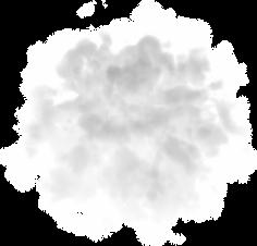 smoke_PNG966.png