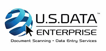 USDE-Document-Scanning-Services-In-Salt-Lake-City, U.S. Data Enterprise, LLC: Document Scanning Services In Salt Lake City - US Data Enterprise, Data Entry, Document Conversion Scanning & Shredding Services, Paper To Digital, Document Conversion