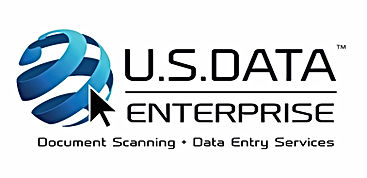USDE-Document-Scanning-Services-In-Salt-Lake-City, U.S. Data Enterprise, LLC: Document Scanning Services In Salt Lake City - US Data Enterprise, Data Entry, Document Conversion Scanning & Shredding Services, Paper To Digital, Document Conversion