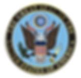 U.S. Data Enterprise, LLC: Scanning Services In Salt Lake City Utah