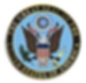 USDE - Scanning Services In Salt Lake City Utah, Document Conversion, Scanning & Shredding Service, Paper To Digital, Document Conversion
