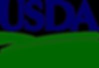 USDE - Scanning Services In Salt Lake City Utah, Document Conversion, Scanning & Shredding Services, Paper To Digital, Document Conversion