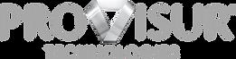 U.S. Data Enterprise, LLC: Scanning Services In Salt Lake City Utah, Document Conversion, Scanning & Shredding Services, Paper To Digital, Document Conversion