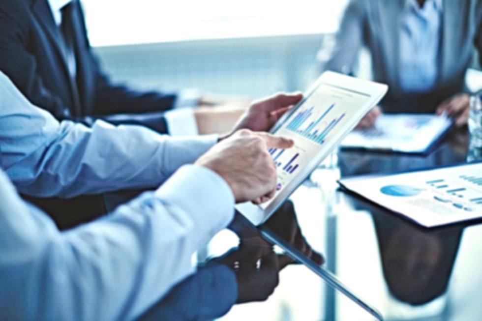 U.S. Data Enterprise, LLC  -Salt Lake City Document Scanning Services & Data Entry Services