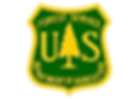 Scanning Services In Salt Lake City Utah