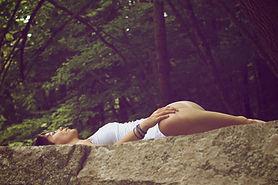 yin yoga class plymouth woods.jpg