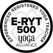 yoga teacher plymouth.jpg