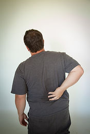 back pain yoga class plymouth.jpg