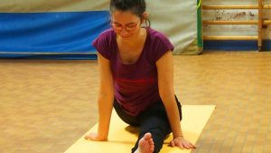 YOGA CLASSES IN PLYMOUTH FOR 2019