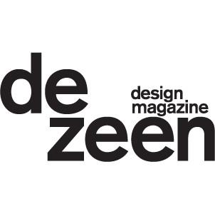 ロンドンのウェブデザイン誌