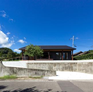 Aya House
