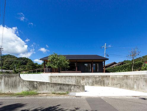 高級注文住宅 | 東京都江東区 | 設計事務所