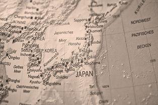 日本全国の土地で対応可能