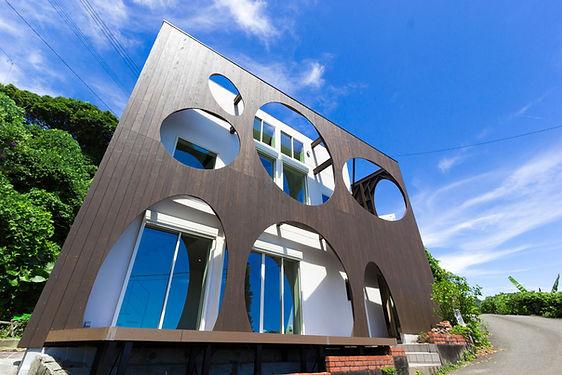 ブティックホテル・デザインホテル 設計事務所 | 東京都江東区