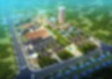 Chintao Spa 01.jpg