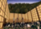 Izunikuni9.jpg