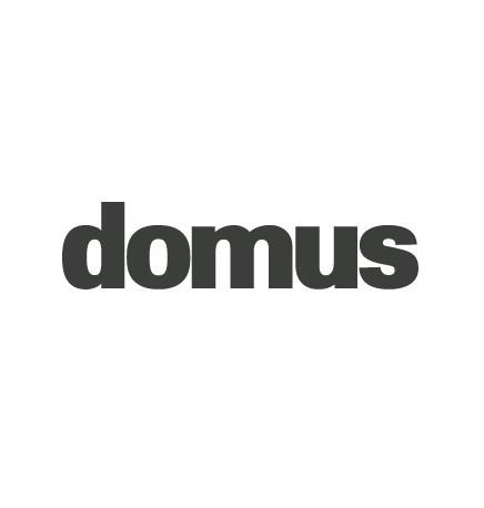 イタリアのウェブデザイン誌