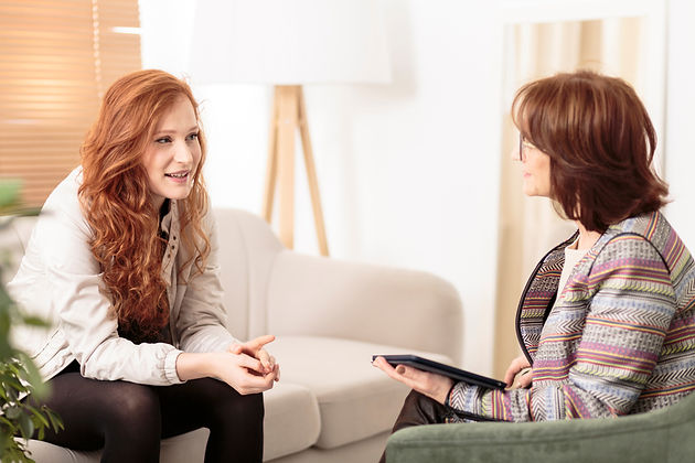 What you need know about psychotherapy