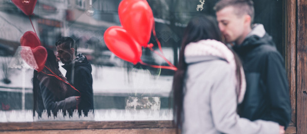 3 Principles to Keep Love Alive