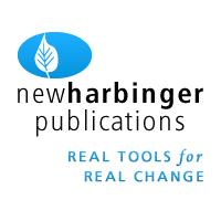 newharbinger.png