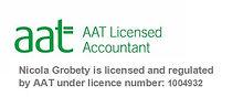 AAT Licenced Member Logo.JPG