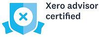 Xero Certified Logo.JPG