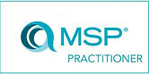 MSP Practitioner.jpg