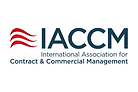 IACCM.png