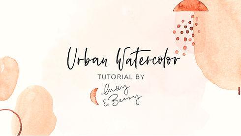 urban watercolorI.jpg