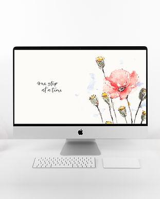 Mockup_Wallpaper_Desktop_2020_April.jpg
