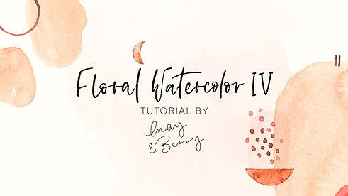 Thumbnail_floralwatercolorIV Kopie.jpg