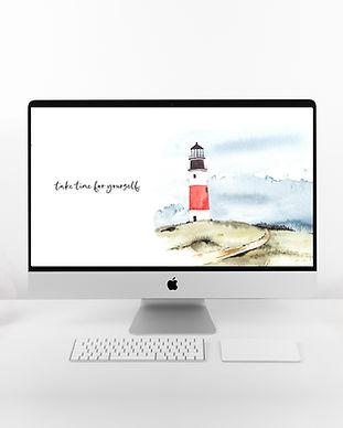 Mockup_Wallpaper_Desktop_2020_November Kopie.jpg