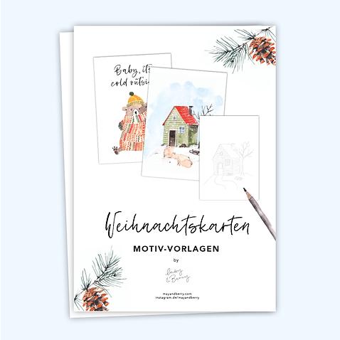 Weihnachtskarten_Paket_Grafik.png
