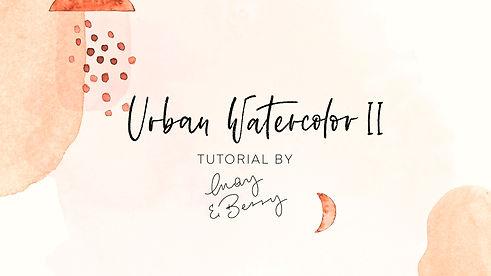 urban watercolorII.jpg