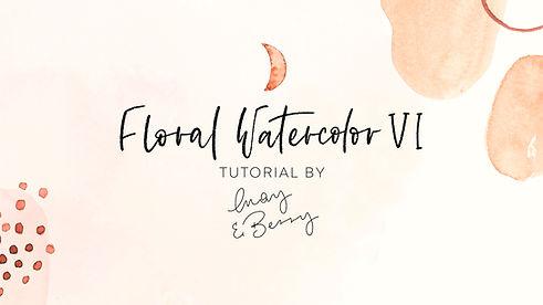 Thumbnail_floralwatercolorVI.jpg
