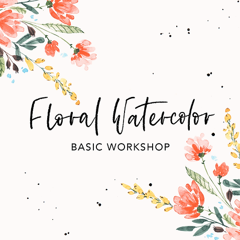Template_Floral Workshop_1200x1200.png