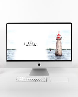 Mockup_Wallpaper_Desktop_2021_August.png