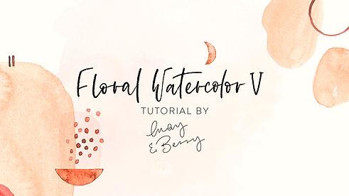 Thumbnail_floralwatercolorV.jpg
