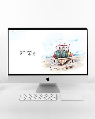 Mockup_Wallpaper_Desktop_2021_September.jpg